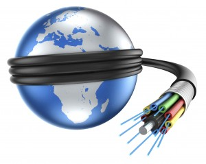 internet_verbinding