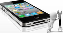 iphonereparatie